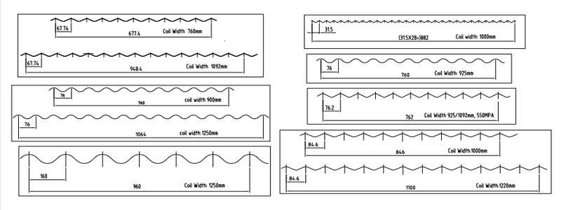 Corrugated-Sheet-Roll-Forming-Machine-Profile-Drawings.jpg