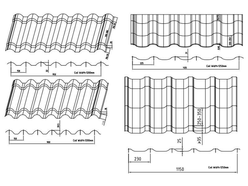 Roofing-Tile-Glazed-Tile-Making-Machine-Profile-Drawing.jpg