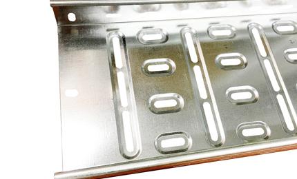 tray samples