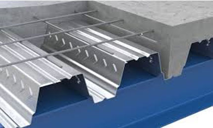 metal roll forming machine suppliers