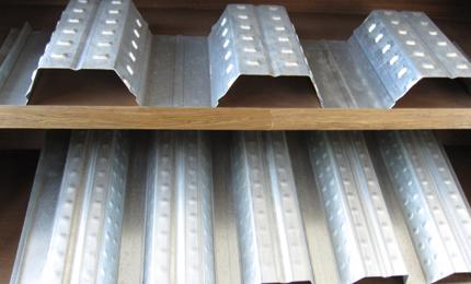 2-3-Finished-floor-decking-samples.jpg