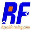 Hangzhou Roll Forming Technology Co.,Ltd