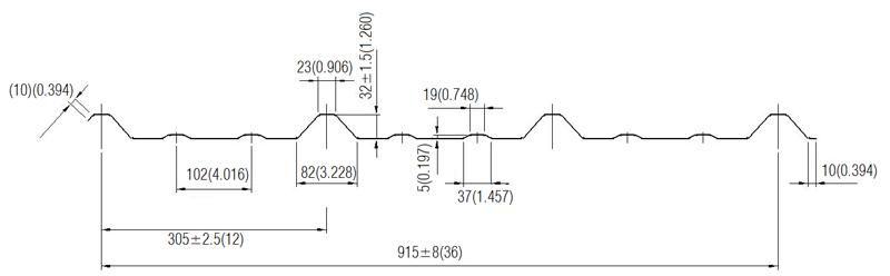 R-Panel-Roll-Former-Roofing-Profile-drawings.jpg